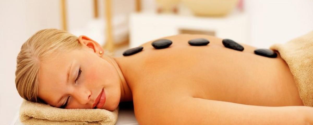 hot_stone_massaggio_verona_crisalide