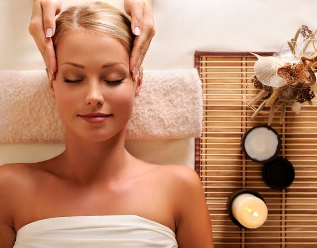 massaggi_reiki_verona_crisalide