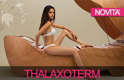 trattamento-thalaxoterm