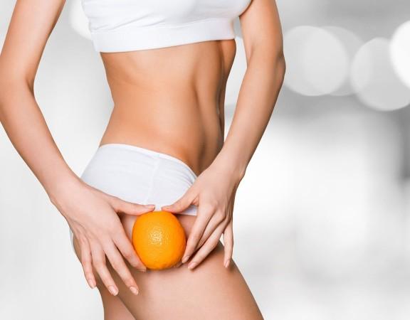 Cellulite cause e rimedi
