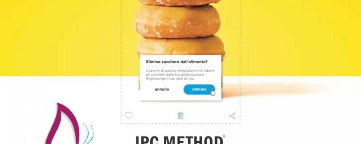 IPCmethod